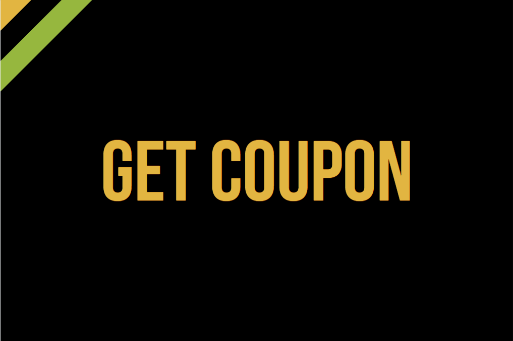 Get 20% off coupon