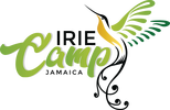 IRIE CAMP JAMAICA